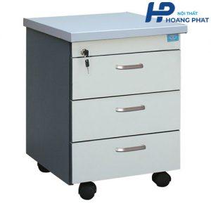 Hộc tài liệu di động cao cấp HPM3D