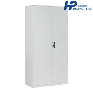 Tủ hồ sơ thép sơn tĩnh điện TU09D