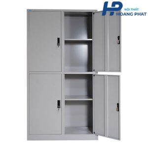 Tủ sắt hồ sơ văn phòng TU09K4N