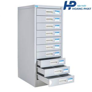 Tủ file hồ sơ TU10F