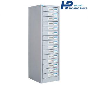 Tủ file 15 ngăn TU15F