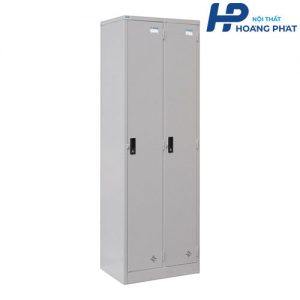 Tủ sắt locker hiện đại TU981-2K
