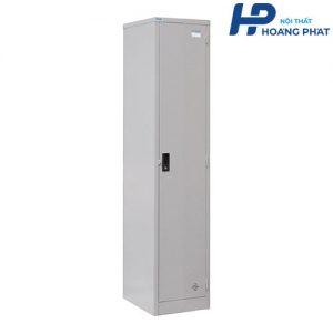 Tủ sắt locker văn phòng TU981